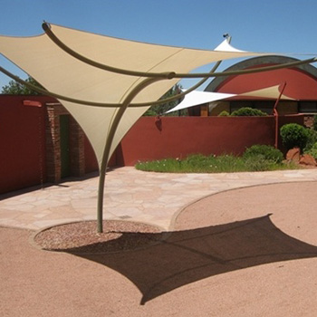 Tensile Projects Manufacturer