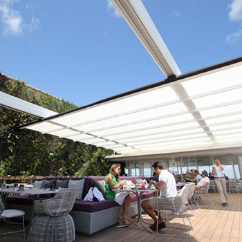 Awning Canopy Awning Canopy Manufacturer In Delhi